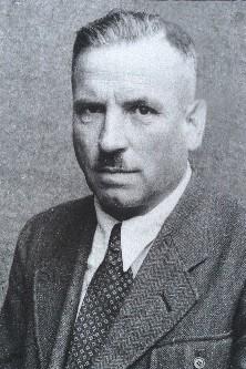 Jakob Nill