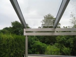 galerie-terrassendächer  (1)
