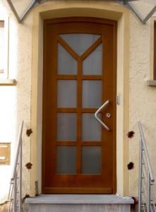 galerie-Türen (1)