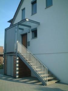 galerie-Türen (10)