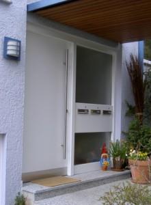 galerie-Türen (11)