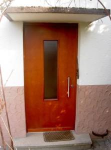 galerie-Türen (12)