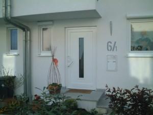 galerie-Türen (13)