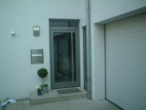 galerie-Türen (15)