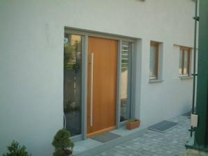 galerie-Türen (16)