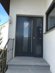 galerie-Türen (3)