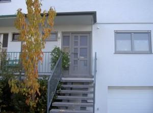 galerie-Türen (4)