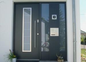galerie-Türen (5)