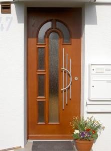 galerie-Türen (6)
