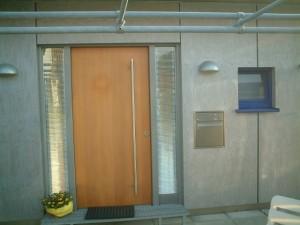 galerie-Türen (7)