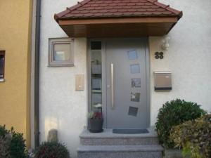 galerie-Türen (8)