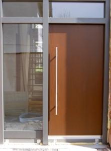 galerie-Türen (9)