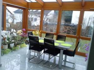 galerien-wintergärten (5)