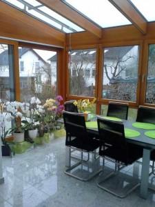 galerien-wintergärten (6)